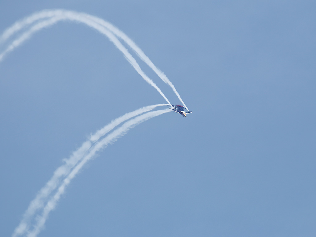 Dassault-Dornier Alpha Jet © Doppeladler.com