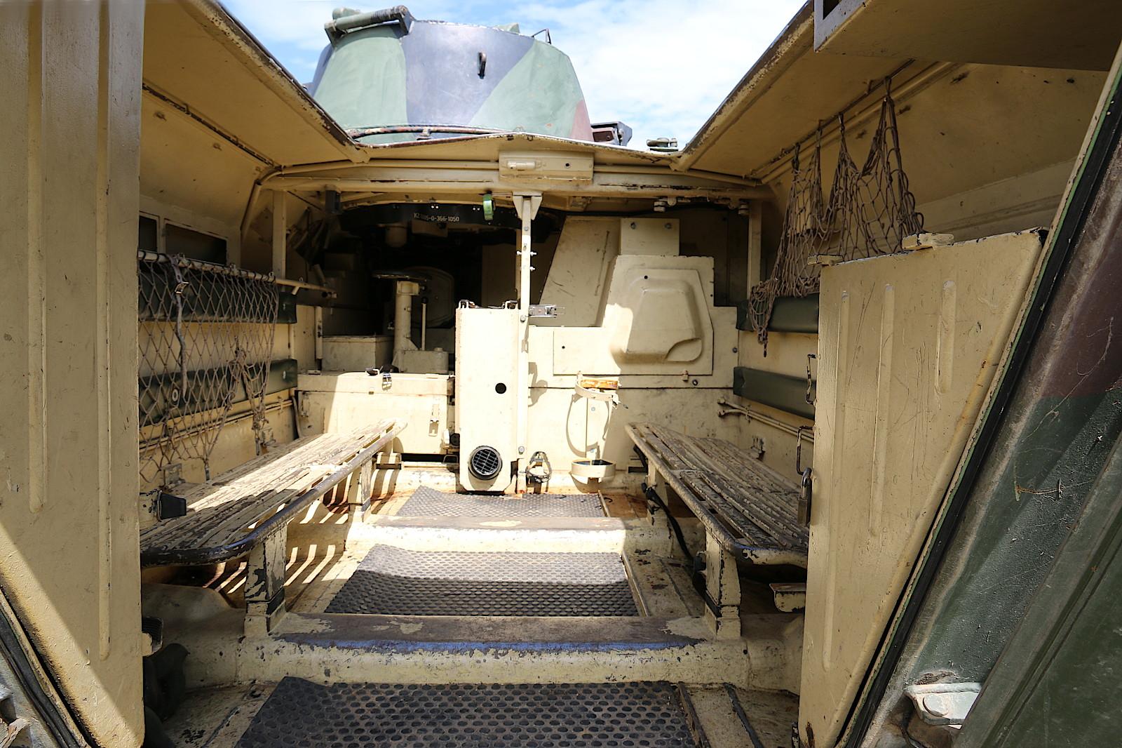 Schützenpanzer 4K4E/F © Doppeladler.com